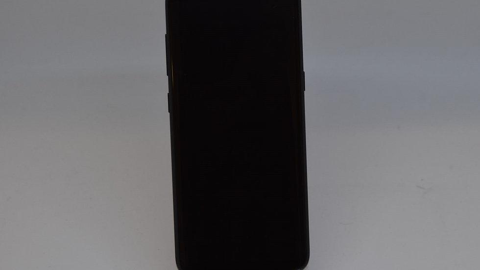 Samsung S8 Coral Blue