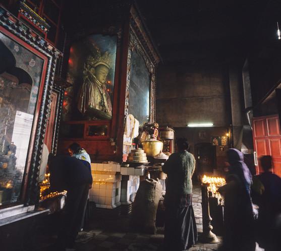 045_ネパール108-1.jpg