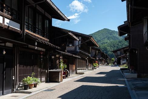 035_奈良井宿.jpg