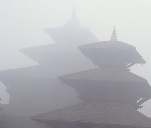 030_ネパール57.jpg