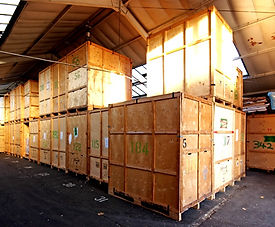 Wooden Containers.jpg