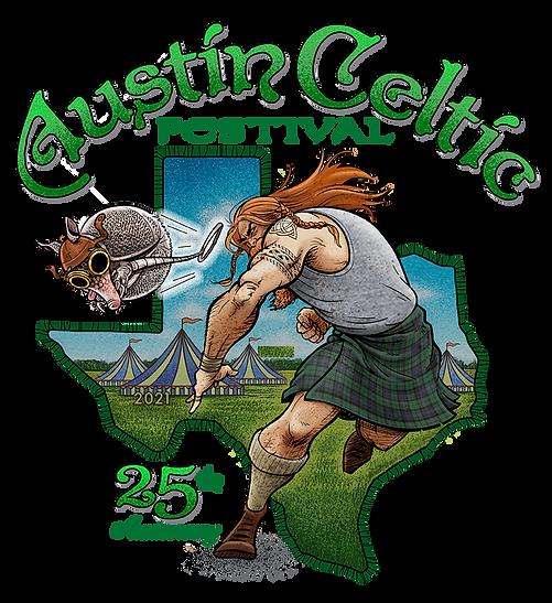 2021 ACF CelticFest2021_darkcr.png