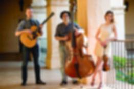 Musicians-MariBlackTrio3x2.jpg