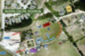 Pioneer Farm Map 2019_edited.jpg