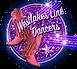 logo w lakes.png