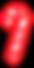 3E52743A-3F5E-4036-BD6D-72310812313D.PNG