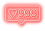 6E52090D-A06D-4ACC-9924-5F2995D8258F.PNG