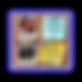 B61FA2D1-87E4-433C-9F02-3B8C20E67333.PNG