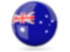Australia-Flag-Transparent.png