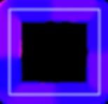 2A407C4A-C111-4903-9E2C-721D6934CBDB.PNG