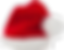 Christmas-Hat-Transparent.png