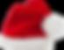 Christmas-Hat-Transparent.png
