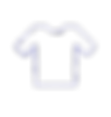 neon-effect-icon-vector-7595734_cut.png