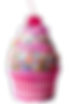Cup cake 3.png