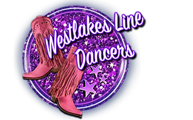 This One  - Westlakes Logo 1.PNG
