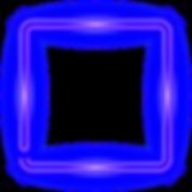 D0ED026F-9F5B-407C-B3C3-0A3D994A73C2.PNG