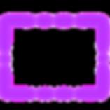 88B502B8-2280-4C14-AF54-E5B632B4BA0E.PNG