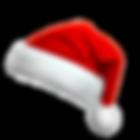Santa-hat-png-715x715.png