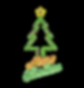 merry-christmas-card-neon-light-vector-2