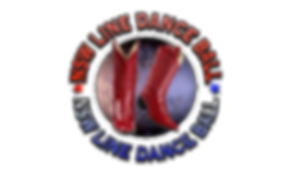 Ball Logo for Westlakes website.png