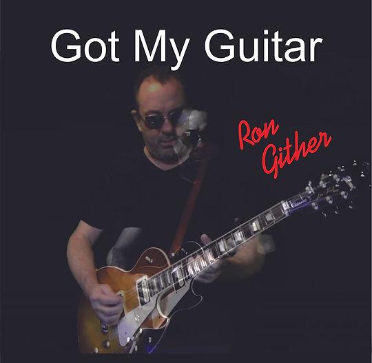 Got My Guitar