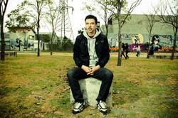 Renato Martins - 1.jpeg