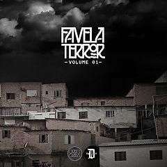 capa - favela terror - funk na caixa.jpg