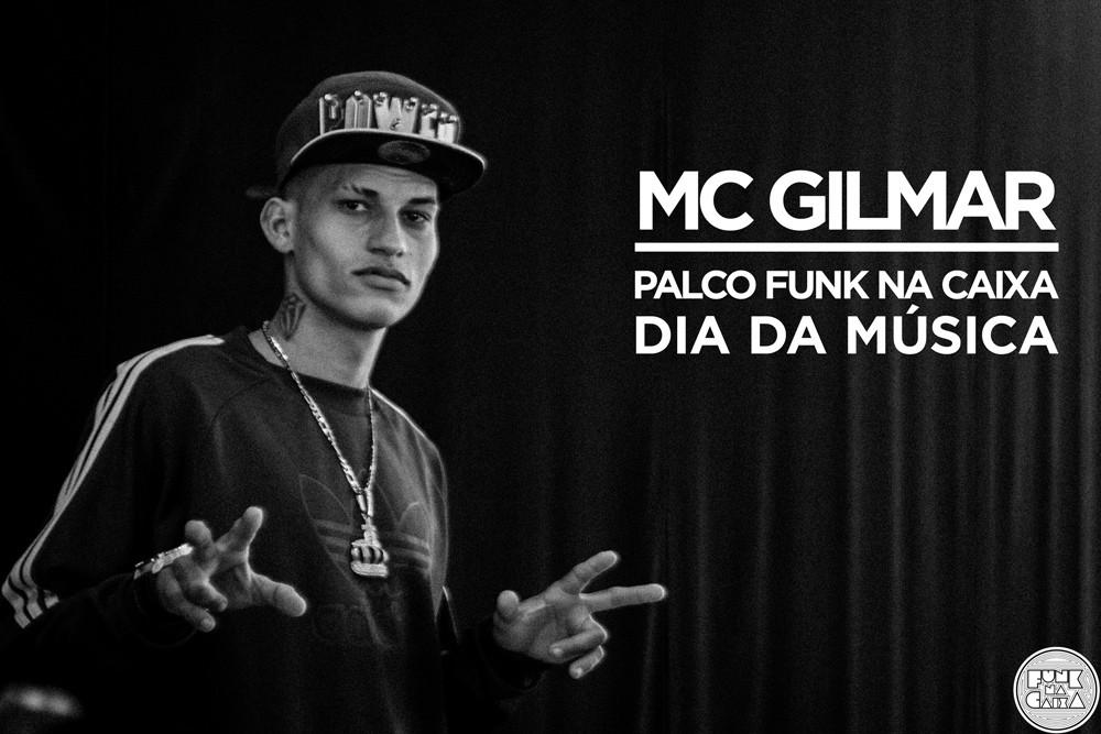 MC-GILMAR