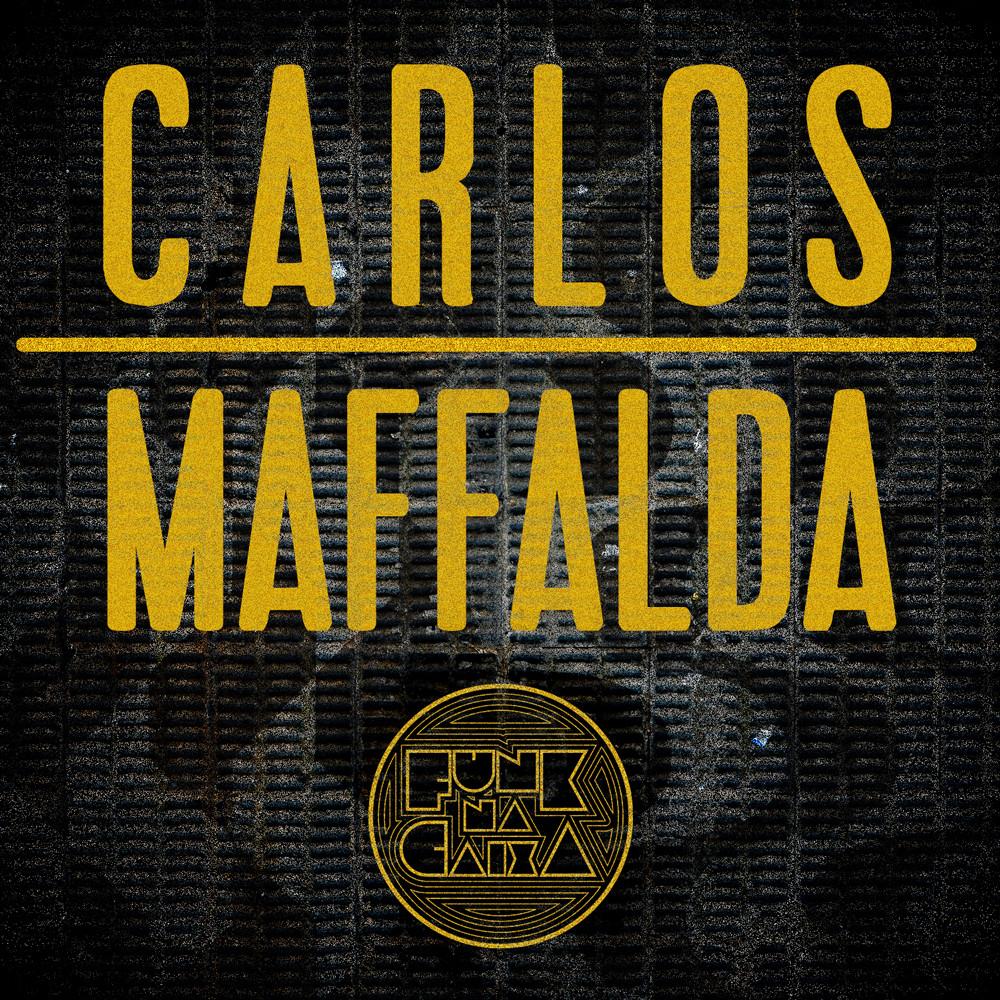 carlos-e-maffalda1