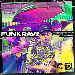 funk_rave.jpg