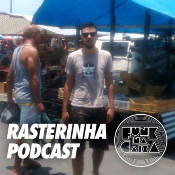 Podcast_Rasterinha