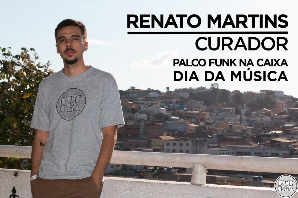 RENATO-MARTINS---CURADOR