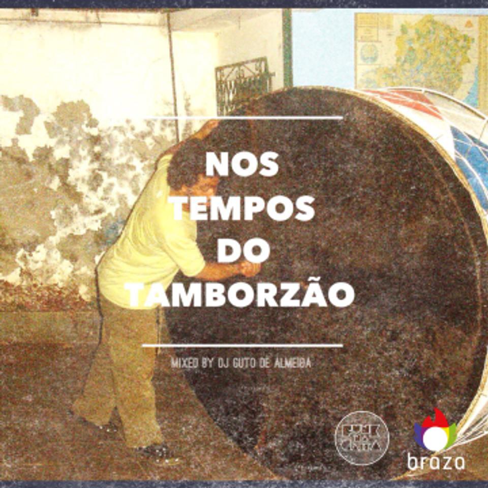 capa_tempos_do