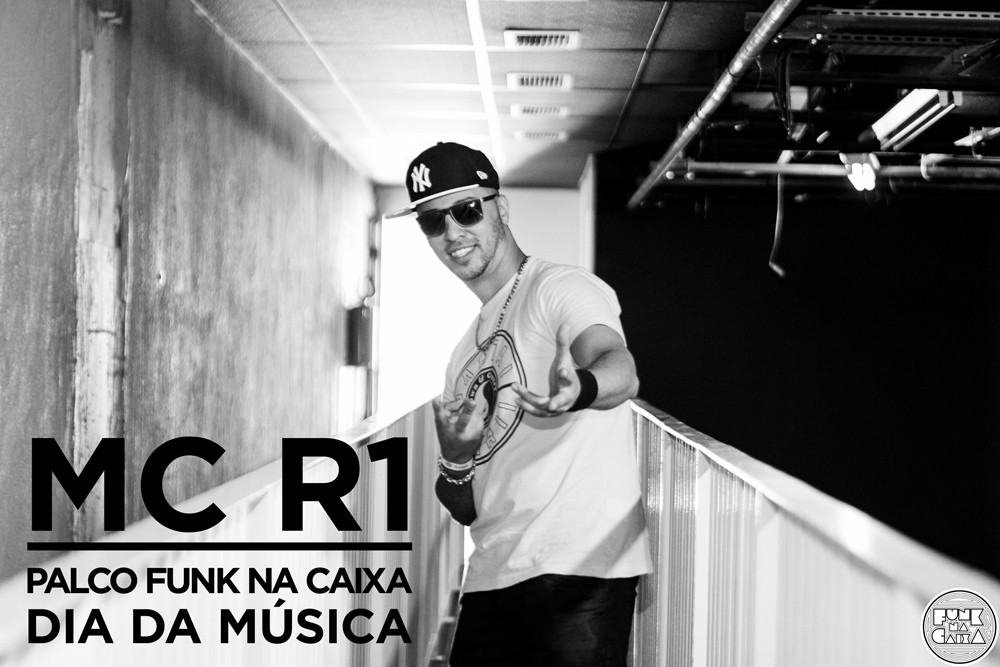 MC-R1