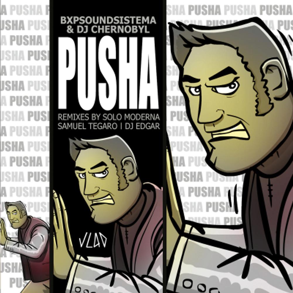 PUSHA_front