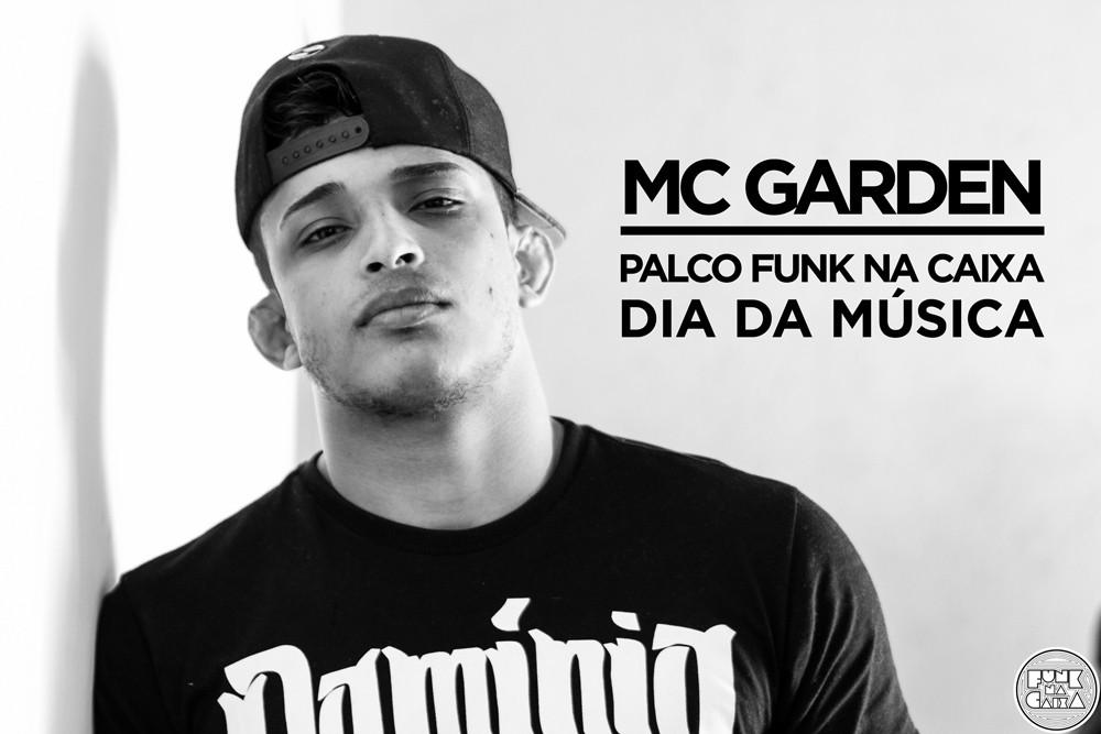 MC-GARDEN
