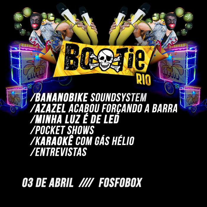 banana-bootie-5