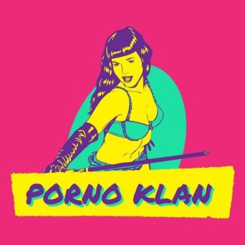 Porno Klan