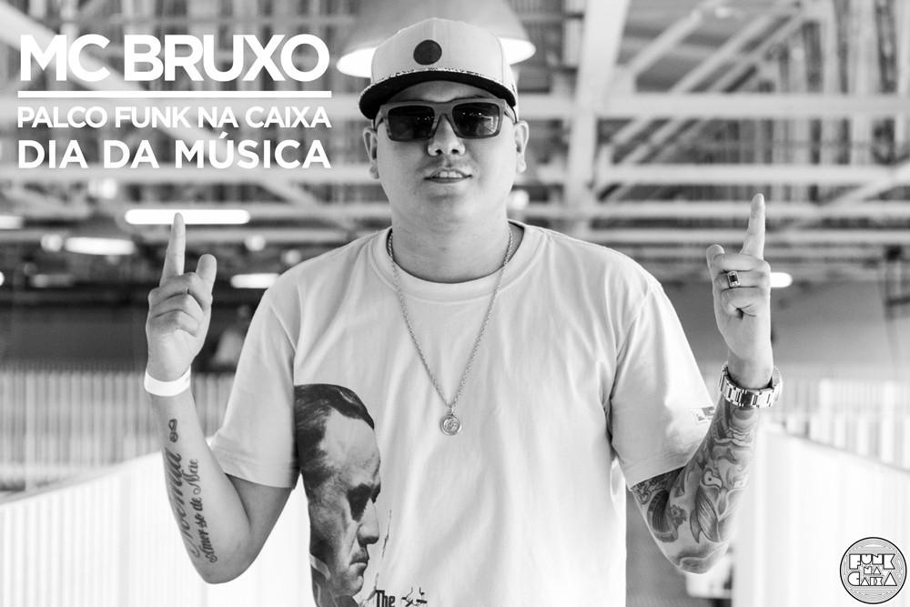 MC-BRUXO