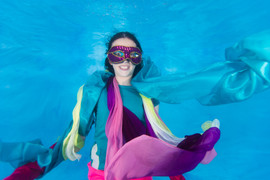 BCC Underwater Photo Booth-14.jpg