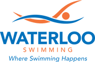 waterloo logo.png