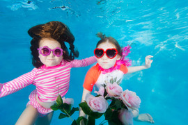 BCC Underwater Photo Booth-24.jpg
