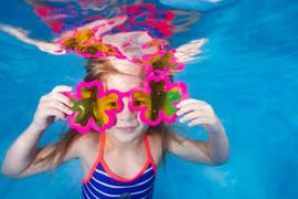 BCC Underwater Photo Booth-17.jpg