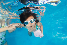 BCC Underwater Photo Booth-25.jpg