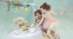Embree Underwater Tea Party-2.jpg