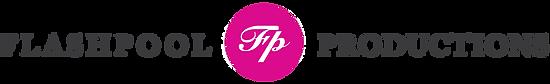 Logolongblackpink.png