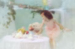 Embree Underwater Tea Party-8.jpg