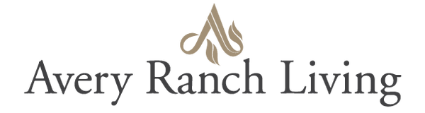 Masthead_Avery Ranch Living copy.png