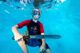 BCC Underwater Photo Booth-1.jpg