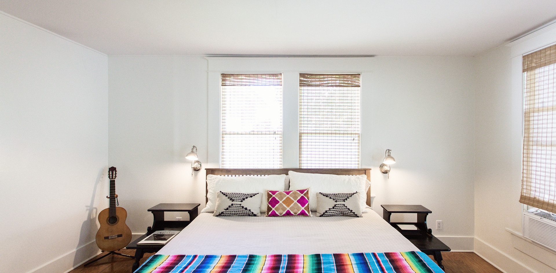 Airbnb, Homeaway, Homeshare Commercial Photography